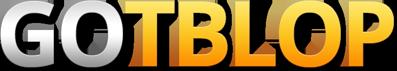 GOTBLOP - Best Porn Sites