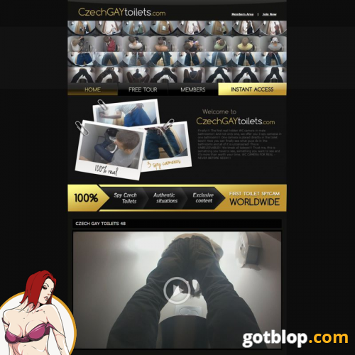 Teen mini clip porn