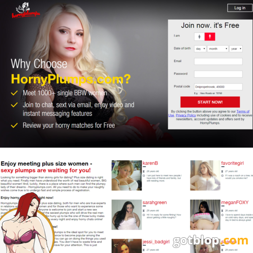 Free dating sites no email required