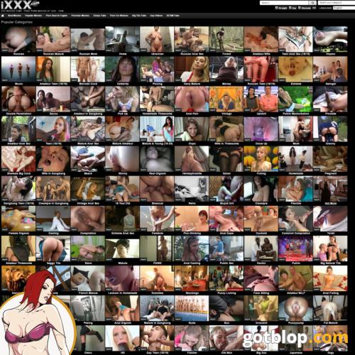 Ixxx porn movies-9621