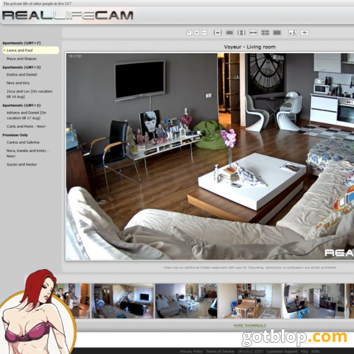 real live sex web cam