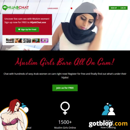 bøsse muslim dating streamate