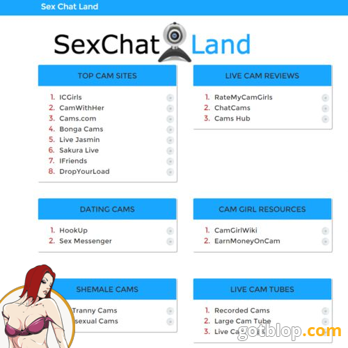 sex cam chat sites review
