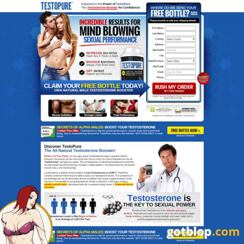 testosterone booster online sex shop