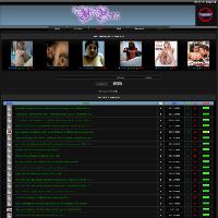 sites like pornbay