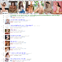 adult NSFW reddit MetArt