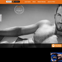 adam4adam gay dating site