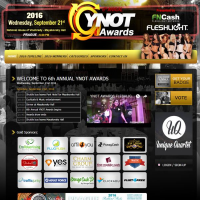 ynot xxx awards
