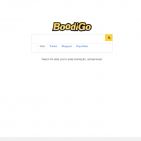best search engine for porn Boodigo