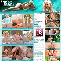 thumbnail porn site Thumbnail preview tube video on friend's sites: bookmark us.