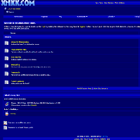 sex forum XNXX