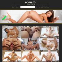 exclusive hd porn free