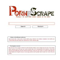 porn search engine free