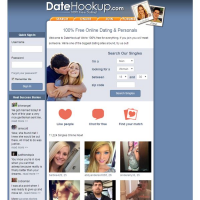 datehookup messages sites