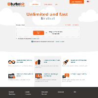 filehost site TurboBit
