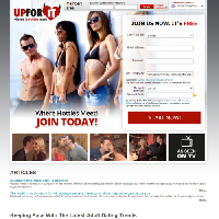 dating website xxx tubes