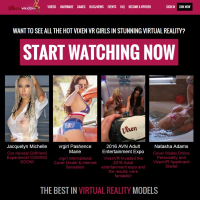 best reality porn site
